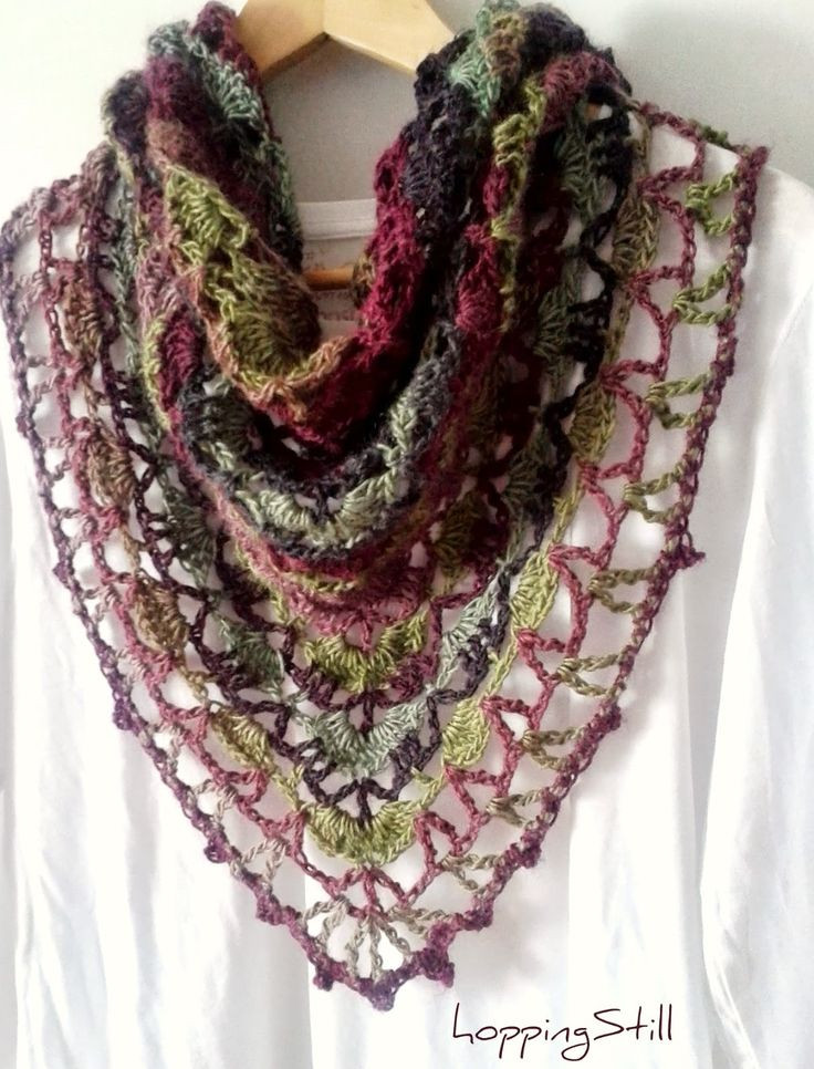 Crochet Pinterest Awesome 1000 Images About Crocheting & Knitting On Pinterest Of Brilliant 45 Pictures Crochet Pinterest