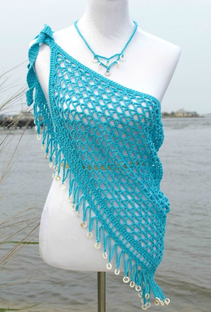 Crochet Pinterest Lovely 2405 Best Images About Sjaals On Pinterest Of Brilliant 45 Pictures Crochet Pinterest