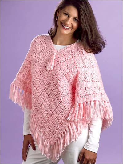 Crochet Poncho Pattern Lovely 18 Crochet Poncho Patterns Of Beautiful 41 Ideas Crochet Poncho Pattern