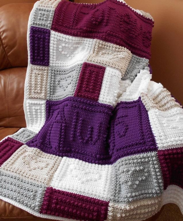 Crochet Popcorn Stitch Baby Blanket Beautiful 69 Best Images About Popcorn Stitch Projects On Pinterest Of Gorgeous 27 Ideas Crochet Popcorn Stitch Baby Blanket