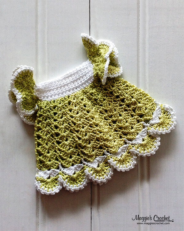 Crochet Potholder Awesome Collecting Vintage Crochet Potholders Of Superb 50 Ideas Crochet Potholder