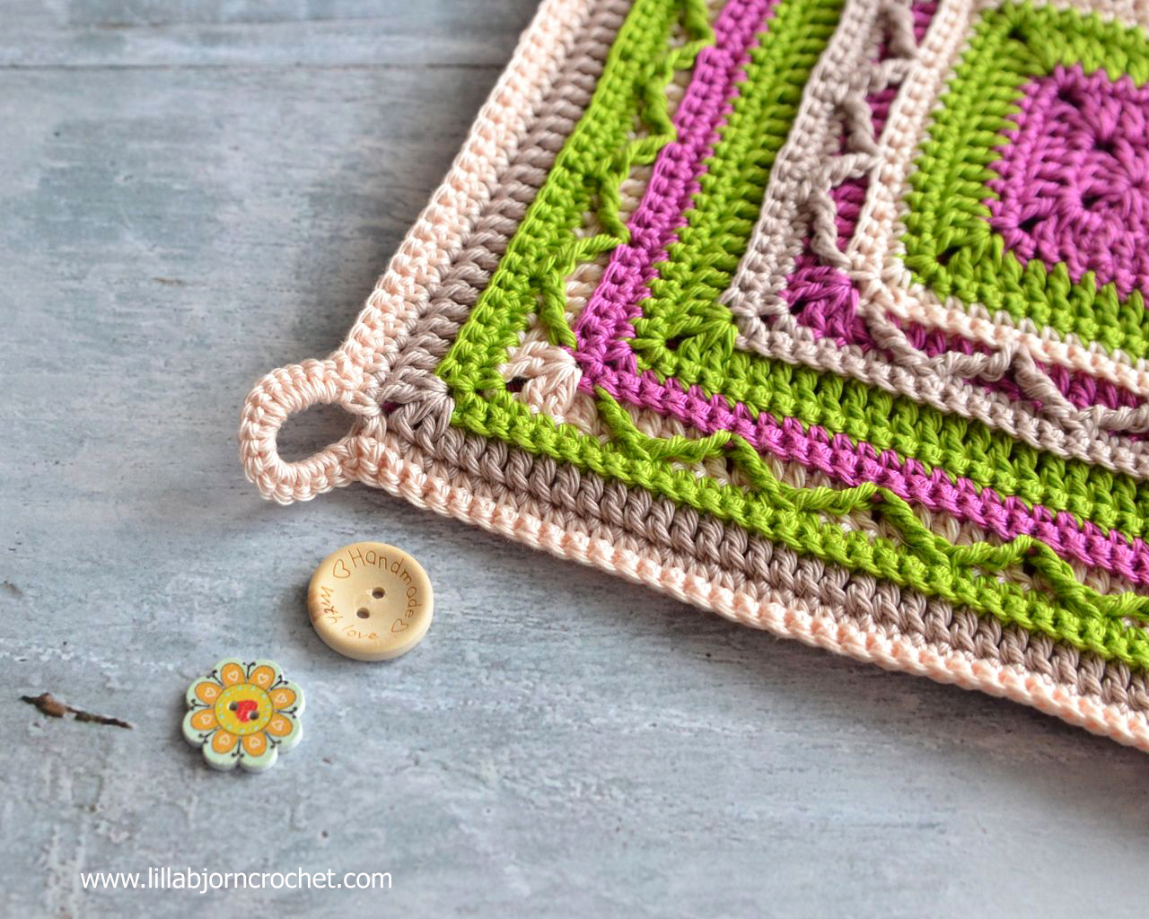Crochet Potholder Pattern Elegant Crochet Potholders Art In Small Free Pattern Of Amazing 43 Pictures Crochet Potholder Pattern