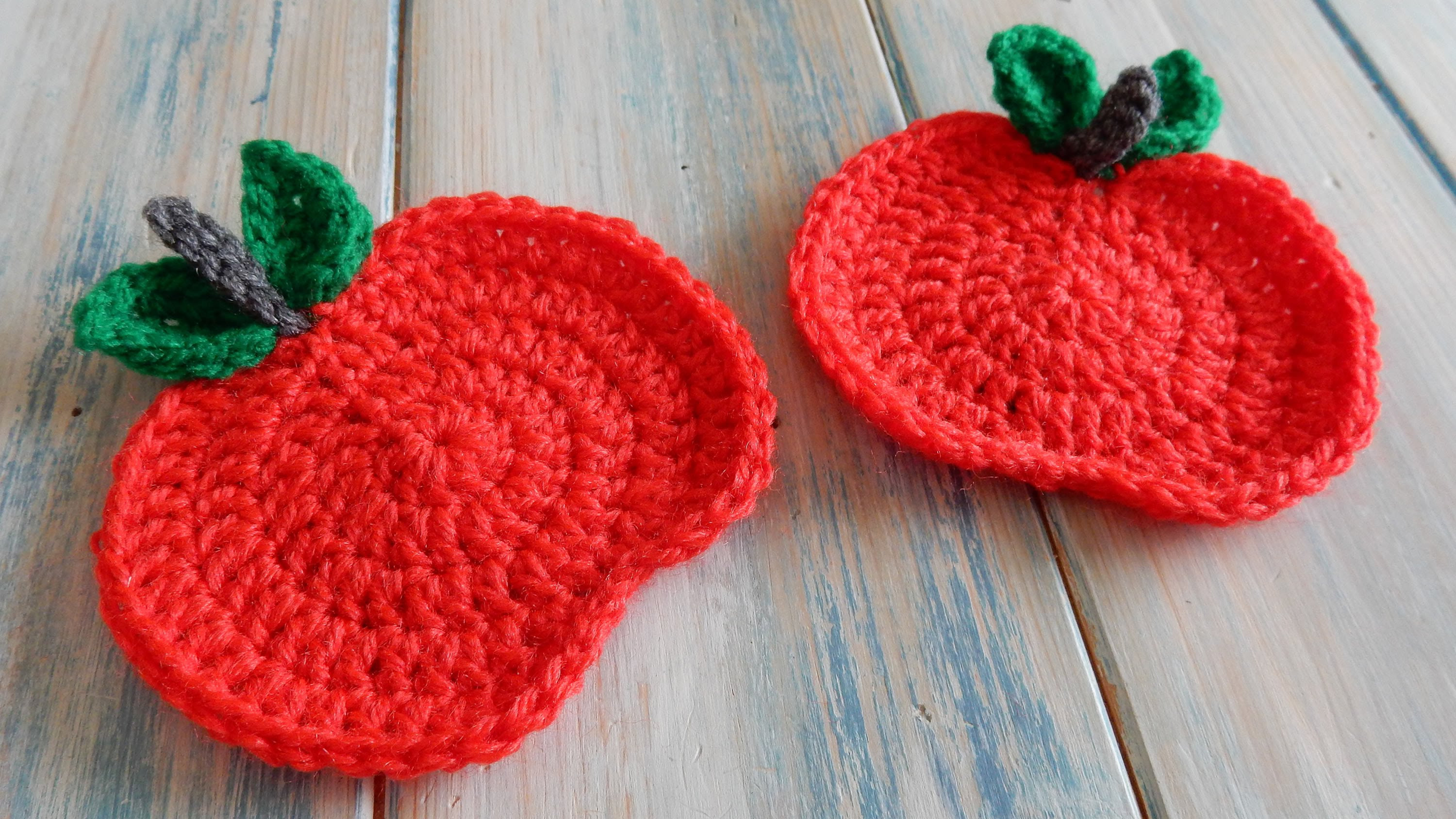 Crochet Potholder Pattern Inspirational 59 Free Crochet Potholder Patterns Of Amazing 43 Pictures Crochet Potholder Pattern