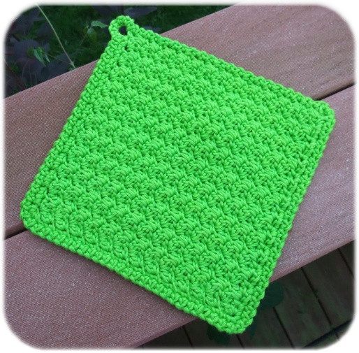 Crochet Potholder Pattern Lovely Home Patterns Creative Yarn source Of Amazing 43 Pictures Crochet Potholder Pattern