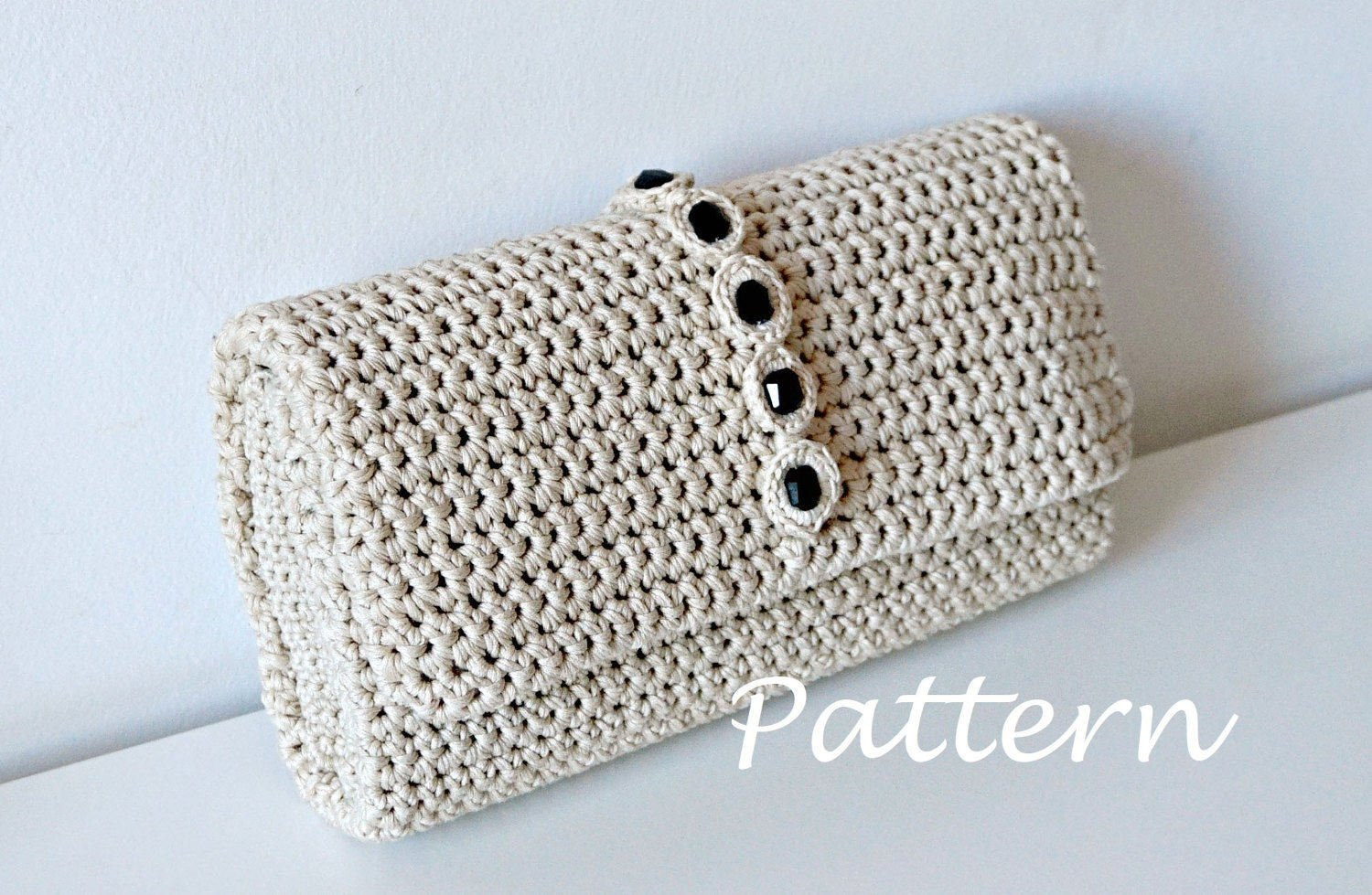 Crochet Pouch Elegant Crochet Pattern Crochet Bag Pattern Crochet Purse Pochette Of Awesome 48 Pics Crochet Pouch