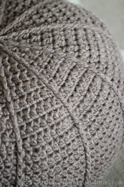 Crochet Pouf Pattern New 301 Moved Permanently Of Incredible 46 Pictures Crochet Pouf Pattern