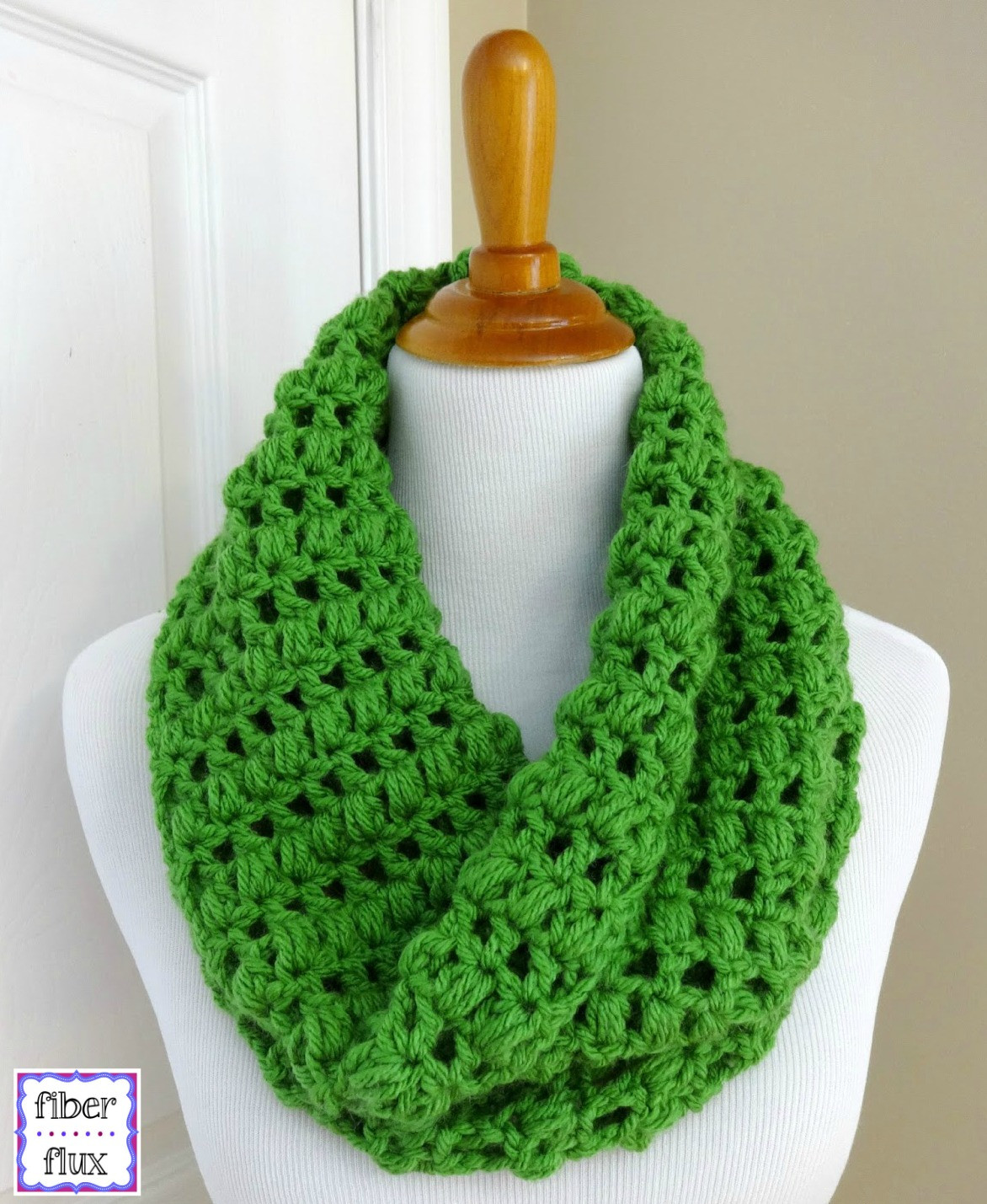 Crochet Projects Beautiful Fiber Flux Lucky You 30 Fabulous and Festive Crochet Of Unique 44 Pictures Crochet Projects