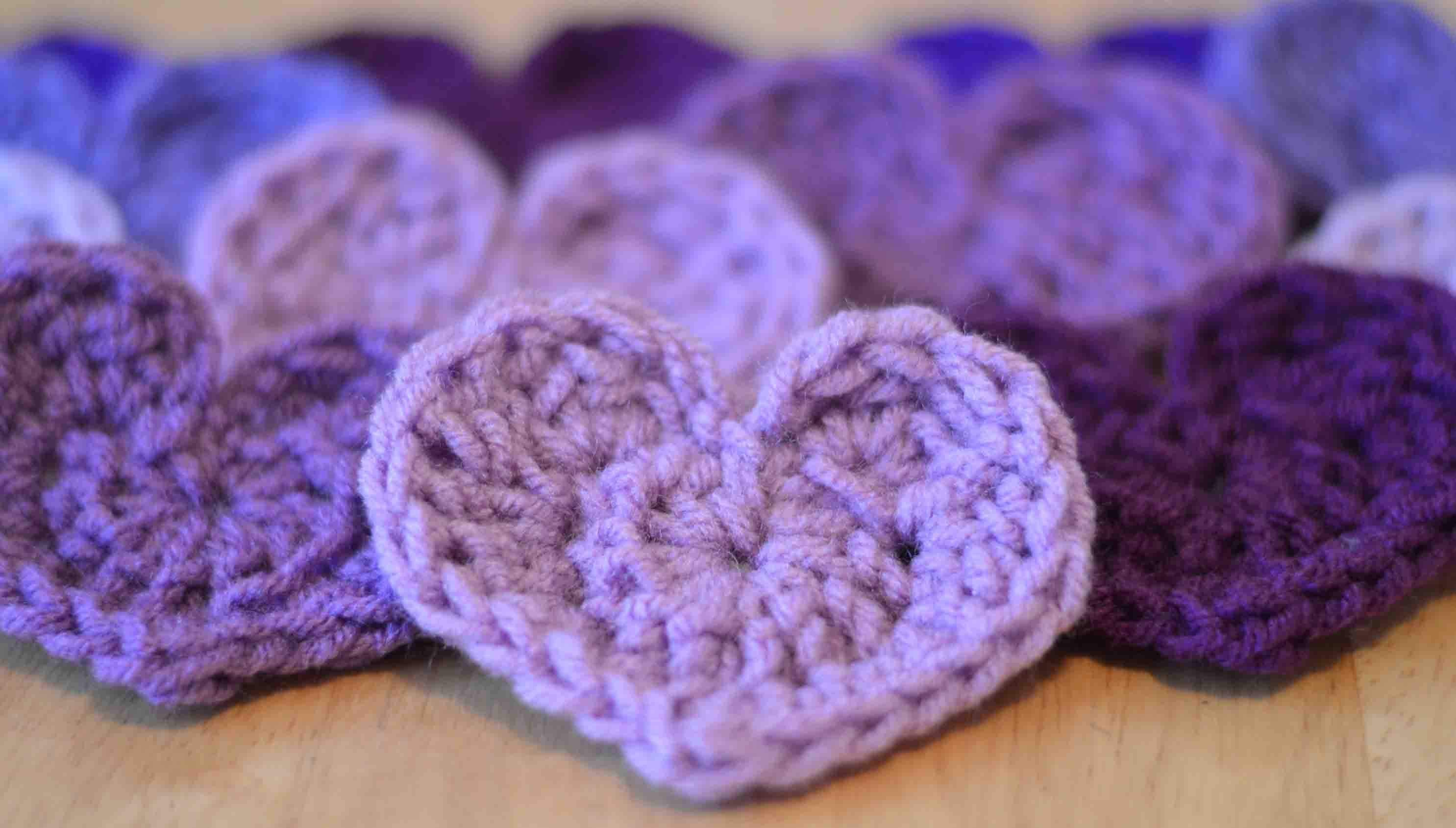 Crochet Projects Elegant the Easiest Heart Crochet Pattern Ever Of Unique 44 Pictures Crochet Projects