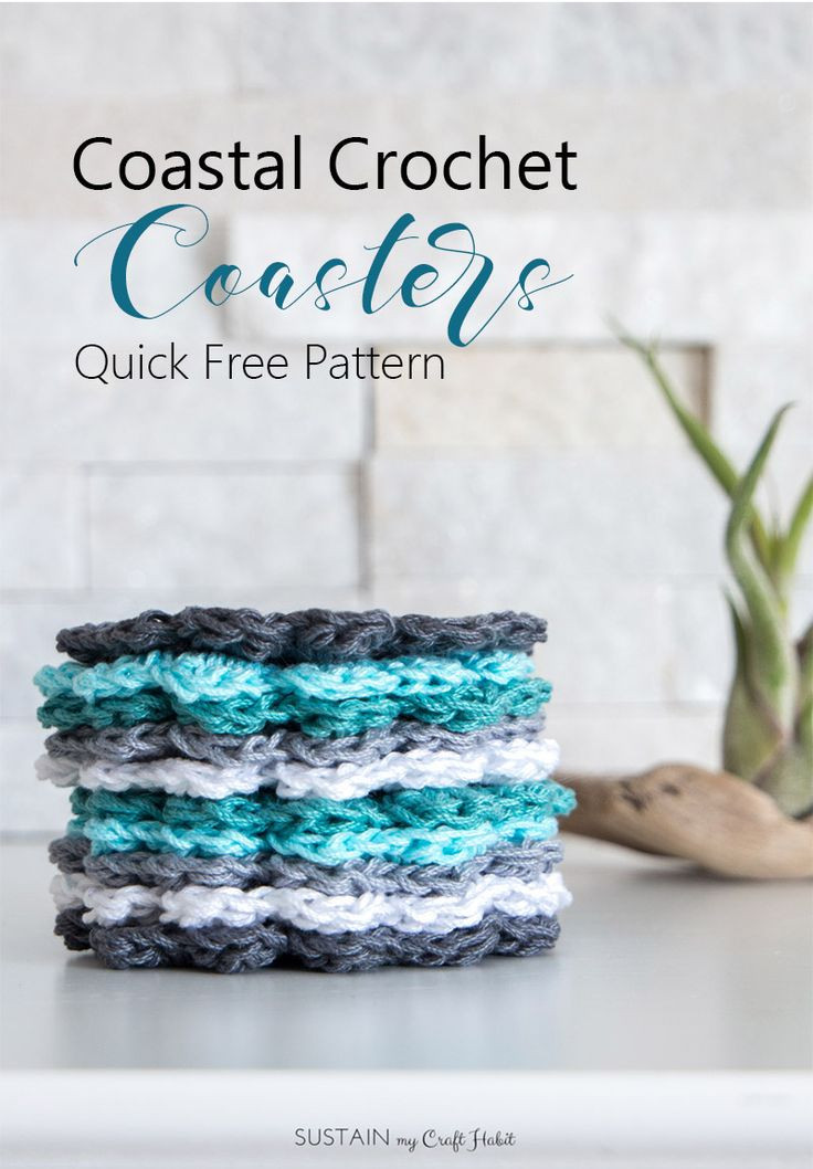 Crochet Projects New Cotton Crochet Patterns Of Unique 44 Pictures Crochet Projects