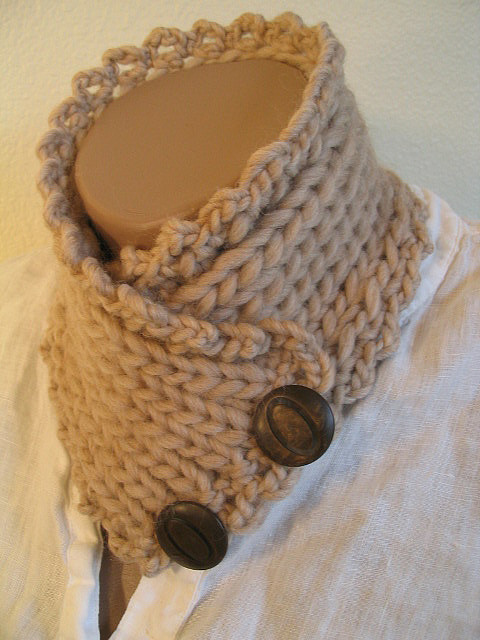 Crochet Projects New Crochet Scarf Patterns Knitting Gallery Of Unique 44 Pictures Crochet Projects