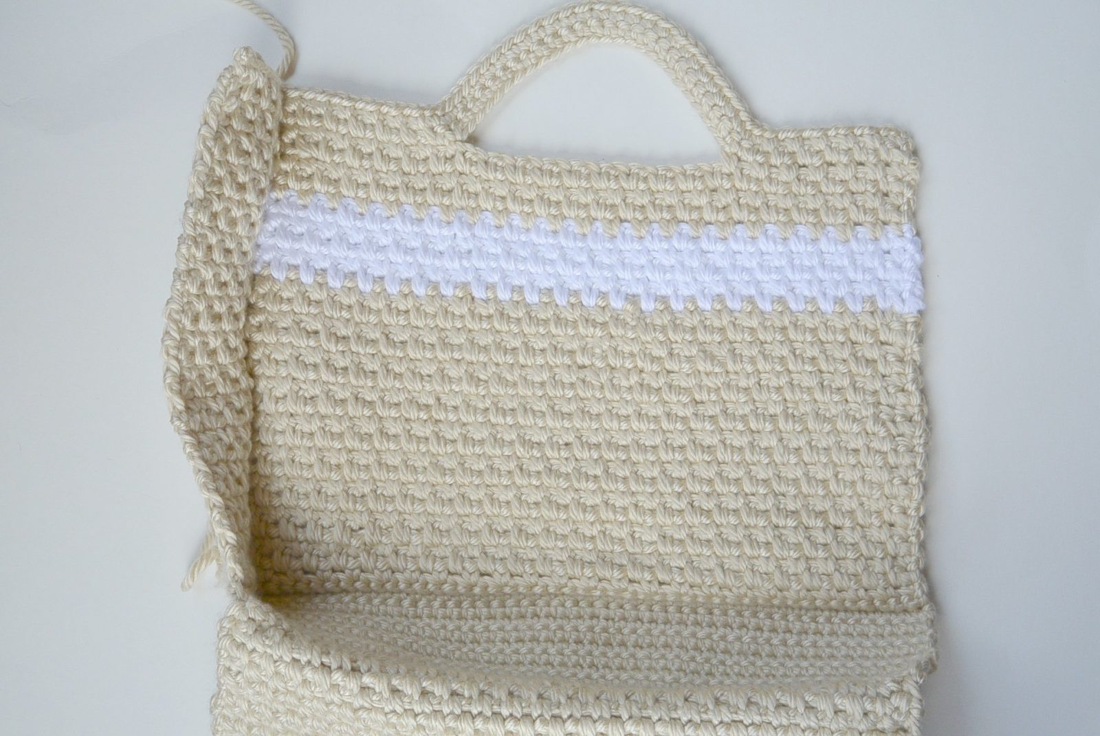 Crochet Purse Awesome Big Easy and Stylish Crochet Bag Pattern – Mama In A Stitch Of Top 48 Images Crochet Purse