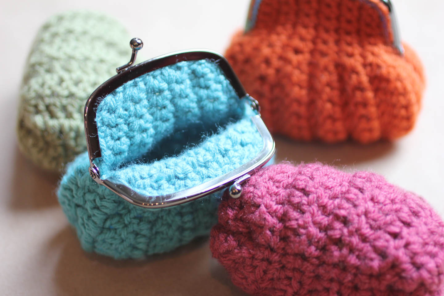 Crochet Purse Best Of Crochet Coin Purse Repeat Crafter Me Of Top 48 Images Crochet Purse