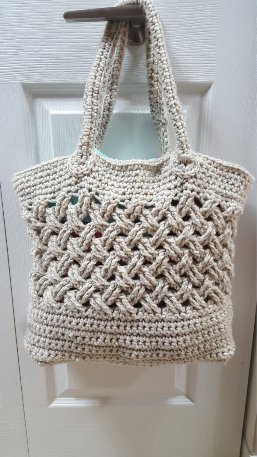 Crochet Purse Pattern Best Of Crochet Pattern Crochet Bag Crochet Bag Pattern Crochet Of Adorable 44 Photos Crochet Purse Pattern