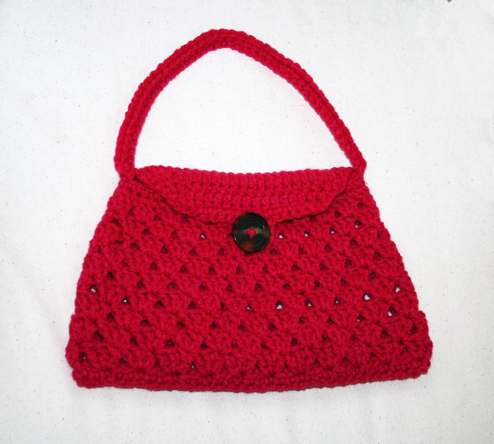 Crochet Purse Pattern Fresh Tampa Bay Crochet Free Crochet Pattern Stylish Crochet Of Adorable 44 Photos Crochet Purse Pattern
