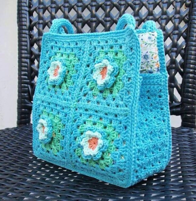 Crochet Purse Pattern Lovely 50 Crochet Bag Patterns Of Adorable 44 Photos Crochet Purse Pattern