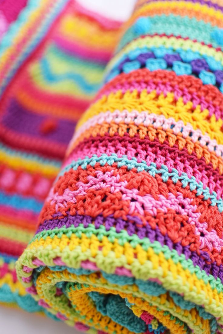 Crochet Quilts Luxury 1000 Images About Crochet Love Three On Pinterest Of Unique 45 Pics Crochet Quilts