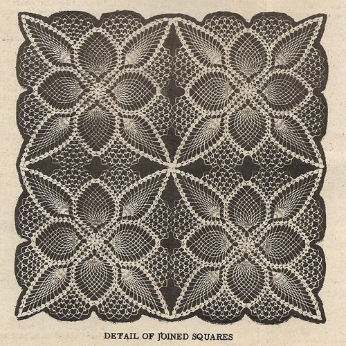Crochet Rectangle Tablecloth Patterns Elegant 17 Best Images About Crochet Tablecloths On Pinterest Of Beautiful 41 Ideas Crochet Rectangle Tablecloth Patterns