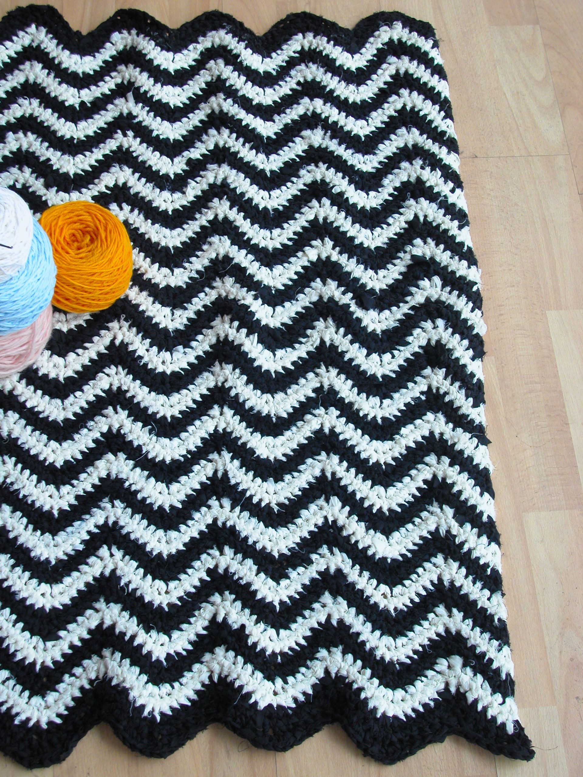 Crochet Rug Patterns Awesome Crochet Rug Pattern Of Amazing 41 Images Crochet Rug Patterns