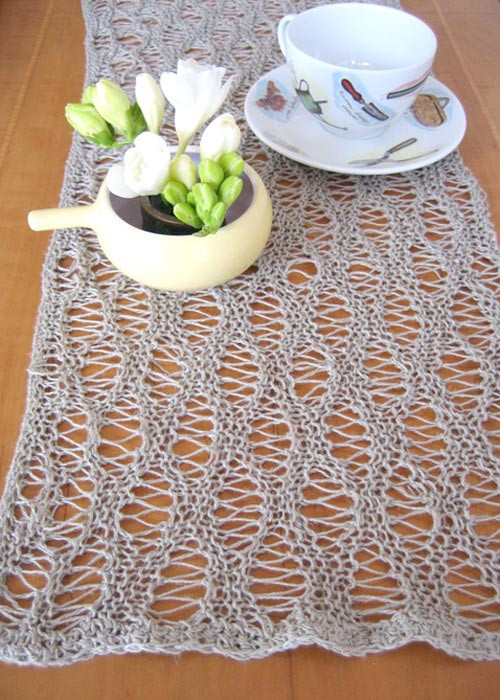 Crochet Runner Awesome 32 Free Crochet Table Runner Patterns Of Fresh 45 Ideas Crochet Runner