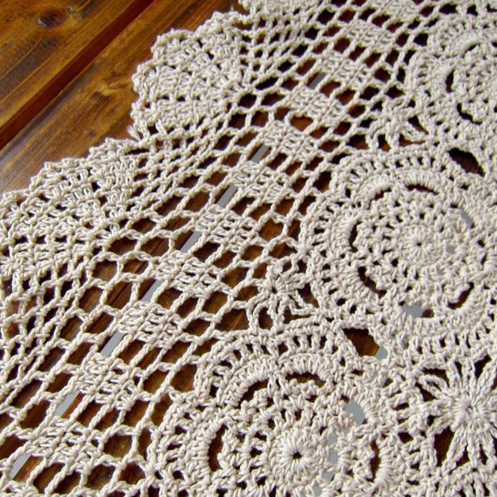 Crochet Runner Beautiful Crochet Runner Of Fresh 45 Ideas Crochet Runner