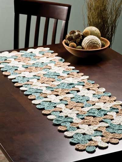 Crochet Runner Beautiful Crochet Table Runner Of Fresh 45 Ideas Crochet Runner