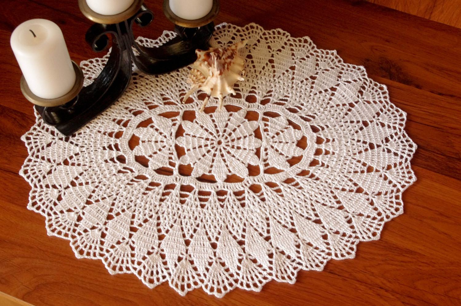 Crochet Runner Best Of Crochet Table Runner White Runner Oval Crochet Doily Of Fresh 45 Ideas Crochet Runner