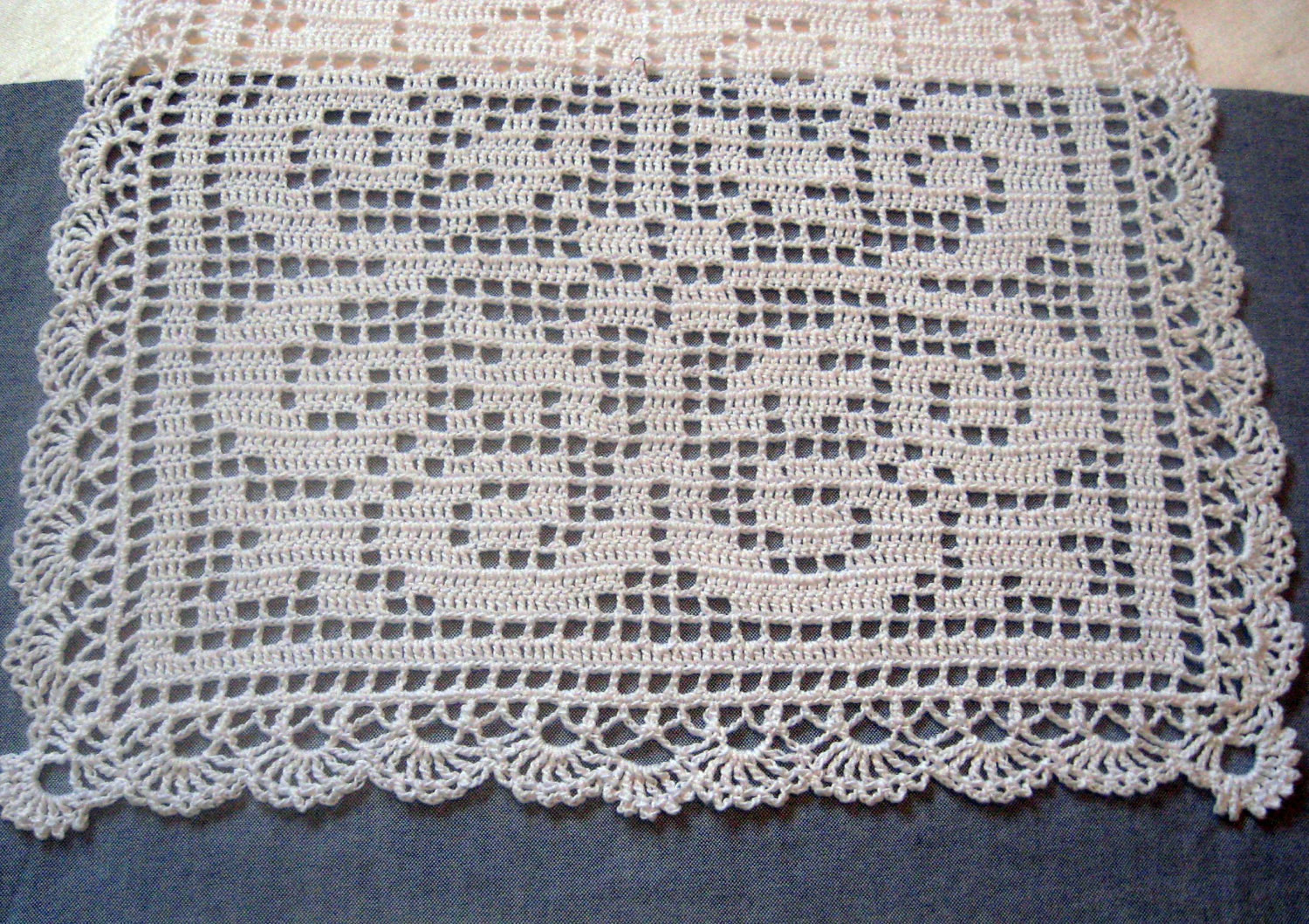 Crochet Runner Luxury Crochet Table Runner Of Fresh 45 Ideas Crochet Runner