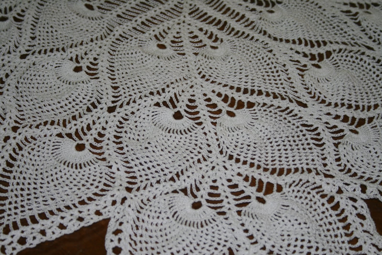 Crochet Runner Unique Free Patterns Crochet Runners Dancox for Of Fresh 45 Ideas Crochet Runner