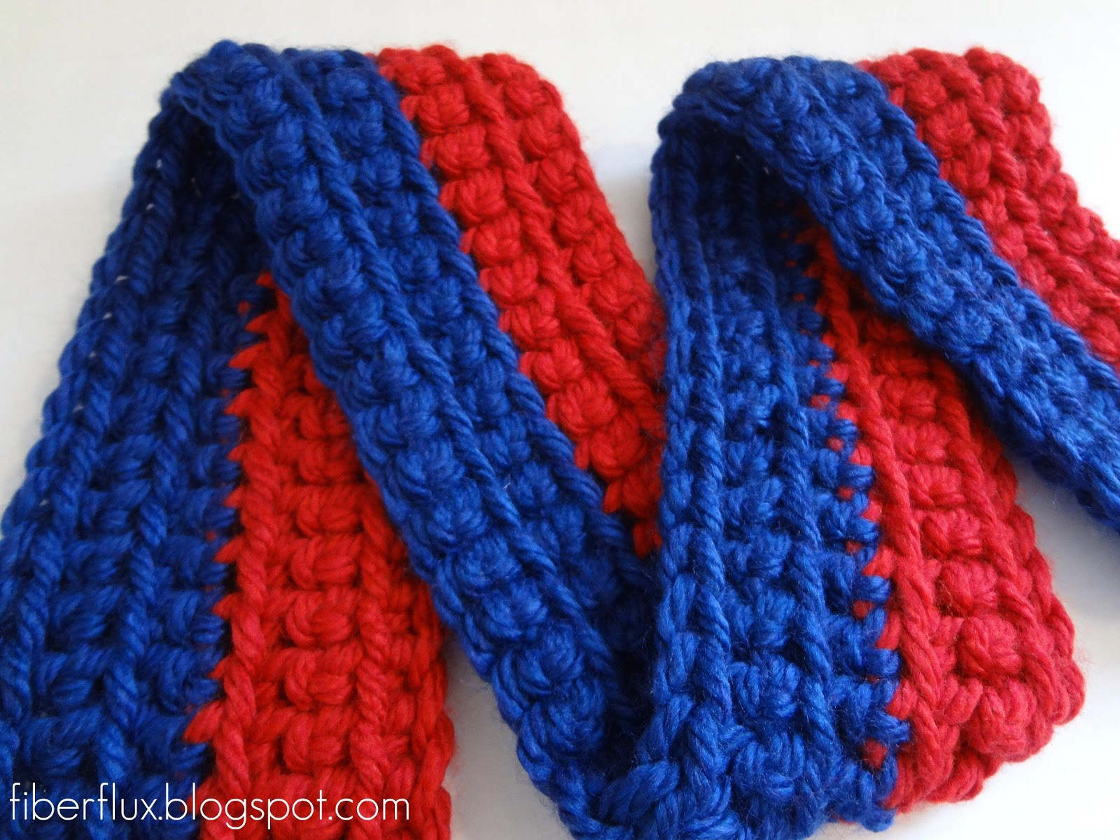 Crochet Scarf Awesome Fiber Flux Free Crochet Pattern Little Man Scarf Of Incredible 48 Images Crochet Scarf