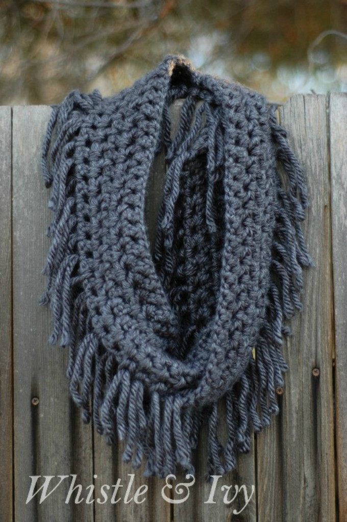 Crochet Scarf Inspirational 5 Easy Crochet Scarf Patterns Of Incredible 48 Images Crochet Scarf