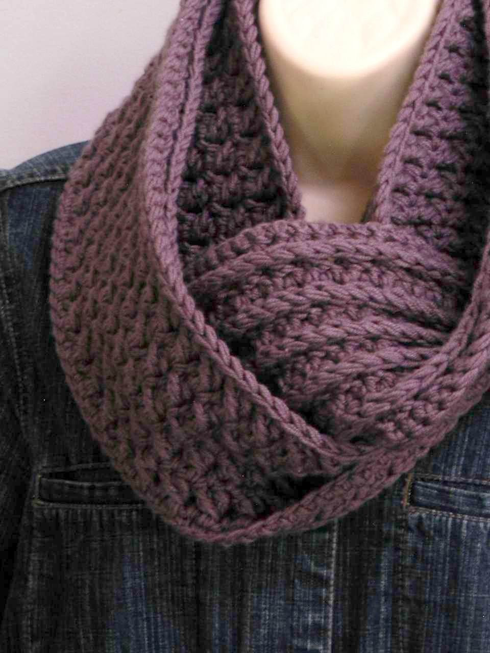 Crochet Scarf Lovely Crochet Scarf Pattern Textured Cowl Crochet Pattern No 501 Of Incredible 48 Images Crochet Scarf