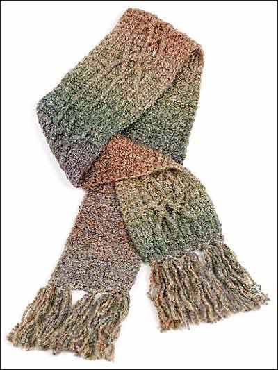 Crochet Scarves Patterns New Simple and Stylish Scarfs Cottageartcreations Of Adorable 49 Models Crochet Scarves Patterns