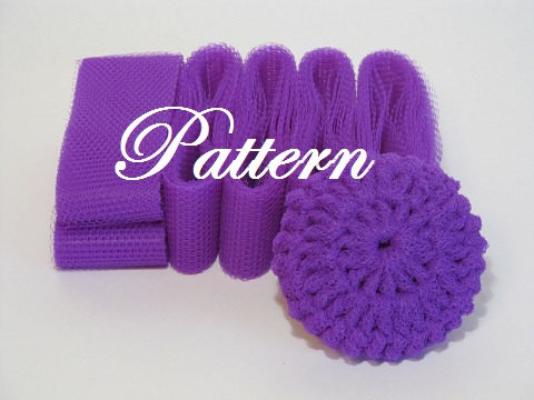 Crochet Scrubbies Pattern New How to Make Kitchen Scrubbies Of Unique 43 Models Crochet Scrubbies Pattern