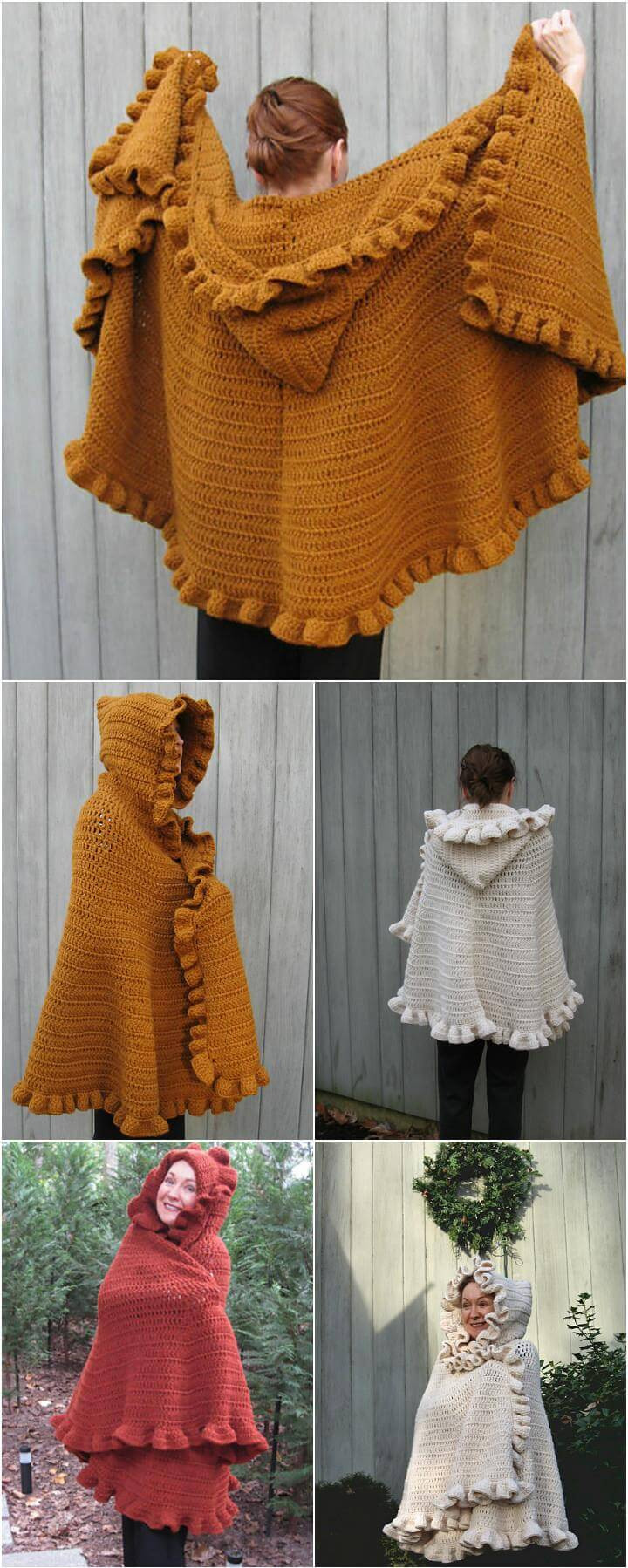 Crochet Shawl Pattern Best Of 10 Free Crochet Shawl Patterns for Women S Of Wonderful 50 Pics Crochet Shawl Pattern