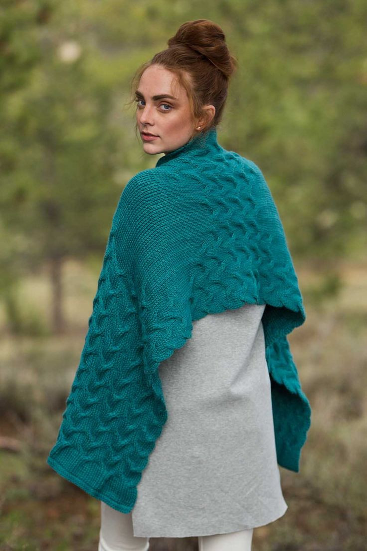 Crochet Shawl Pattern for Beginners Awesome 223 Best Crochet Shawls and Crochet Shawl Patterns Images Of Innovative 47 Images Crochet Shawl Pattern for Beginners