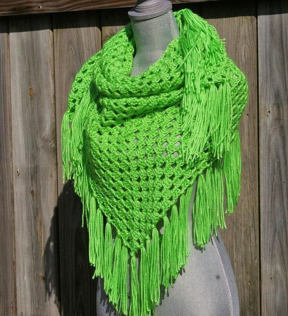 Crochet Shawl Pattern for Beginners New Triangle Shawl or Scarf Crochet Pinterest Of Innovative 47 Images Crochet Shawl Pattern for Beginners