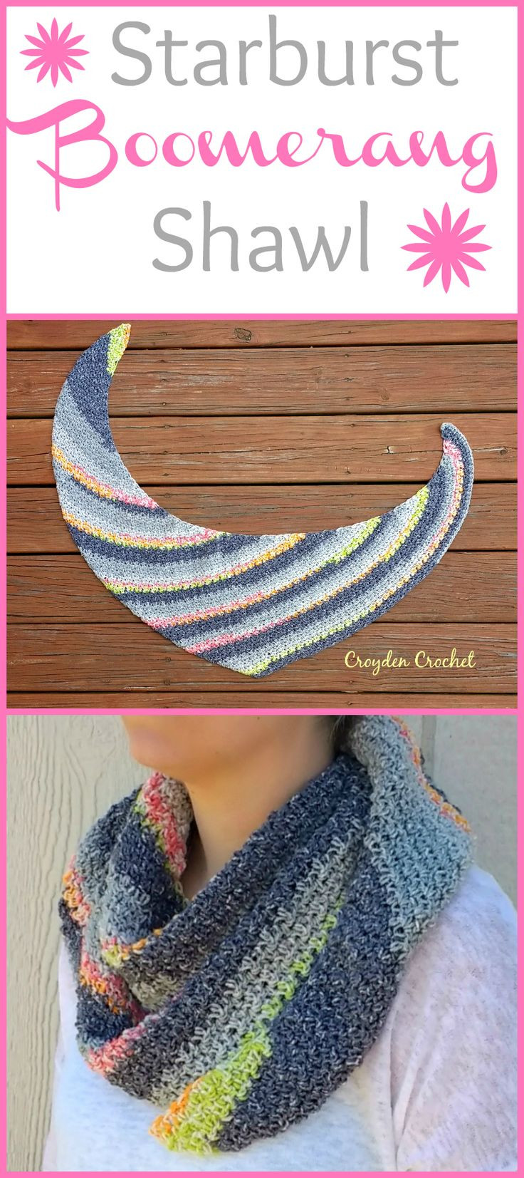 Crochet Shawl Pattern for Beginners Unique 57 Beginner Crochet Shawl Patterns Free Free Crochet Of Innovative 47 Images Crochet Shawl Pattern for Beginners