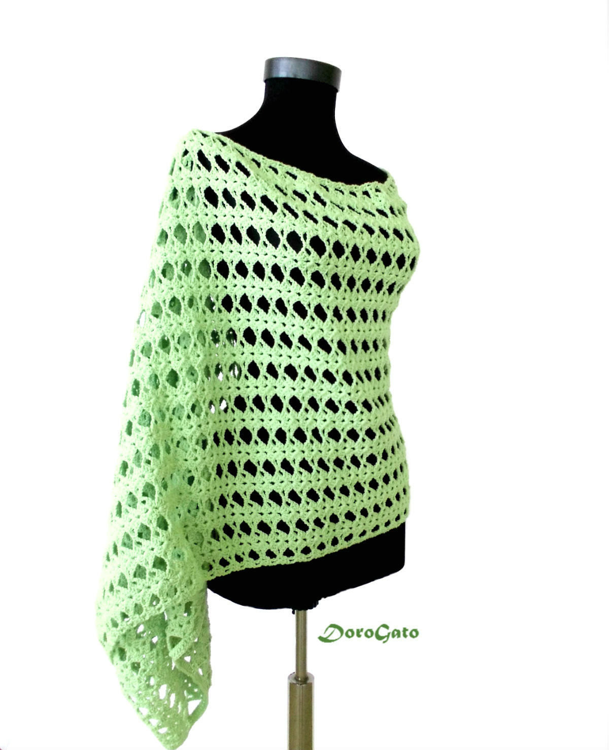 Crochet Shawl Pattern for Beginners Unique Easy Crochet Shawl Pattern Beginner Crochet Pattern Shawl Of Innovative 47 Images Crochet Shawl Pattern for Beginners