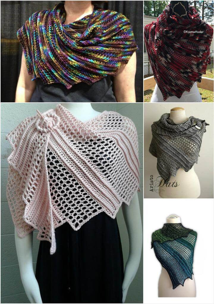 Crochet Shawl Pattern Lovely 10 Free Crochet Shawl Patterns for Women S – 101 Crochet Of Wonderful 50 Pics Crochet Shawl Pattern