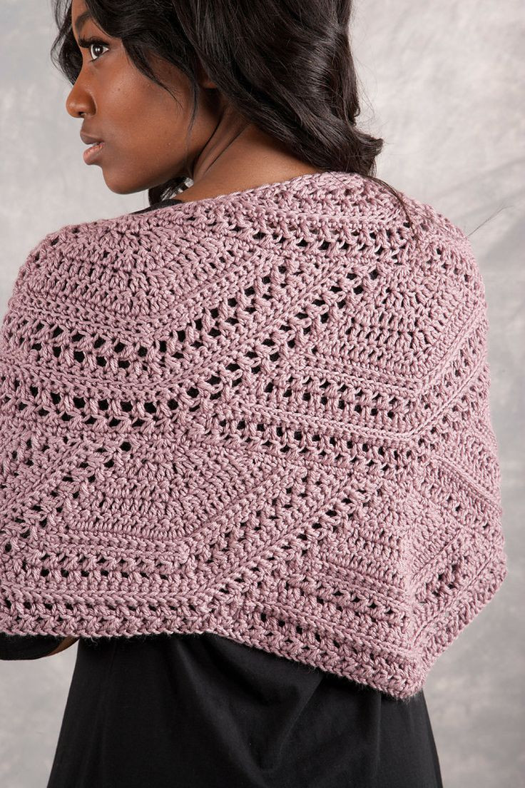 Crochet Shawls Best Of 1000 Images About Crochet Shawls Wraps and Jackets On Of Gorgeous 46 Pics Crochet Shawls