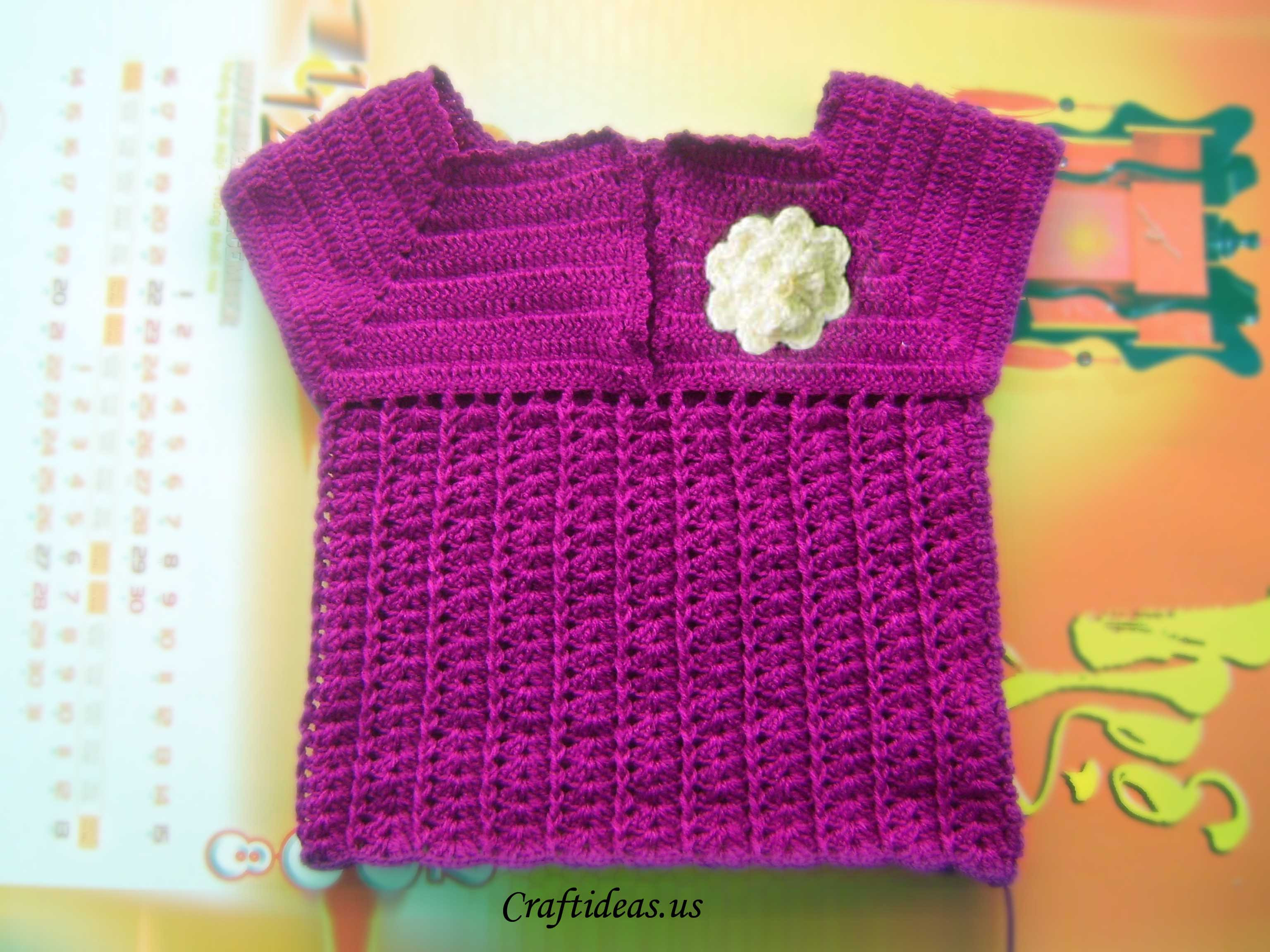 Crochet Shirt Awesome Crochet Sweater for 2 Year Old Girl Craft Ideas Of Great 47 Ideas Crochet Shirt