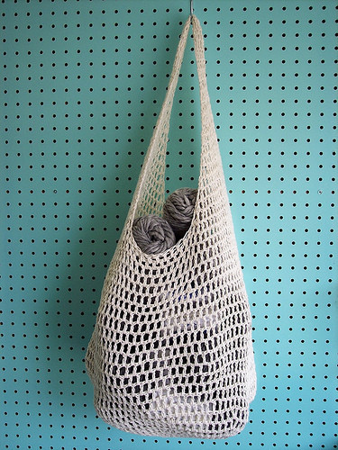 Crochet Shopping Bag Awesome Looking for the Perfect Pattern Market Bags À La Of New 47 Ideas Crochet Shopping Bag