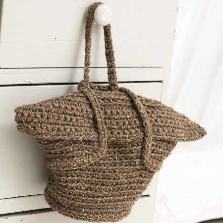 CROCHET STRING SHOPPING BAGS – ly New Crochet Patterns