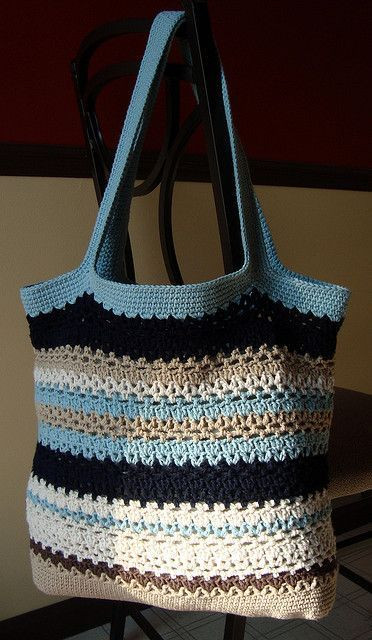 Crochet Shopping Bag Unique 14 Best Images About Crochet Purse Patterns On Pinterest Of New 47 Ideas Crochet Shopping Bag