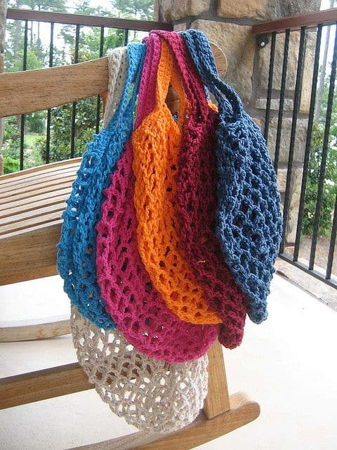 Crochet Shopping Bag Unique Crochet Market tote Bag Free Pattern Of New 47 Ideas Crochet Shopping Bag