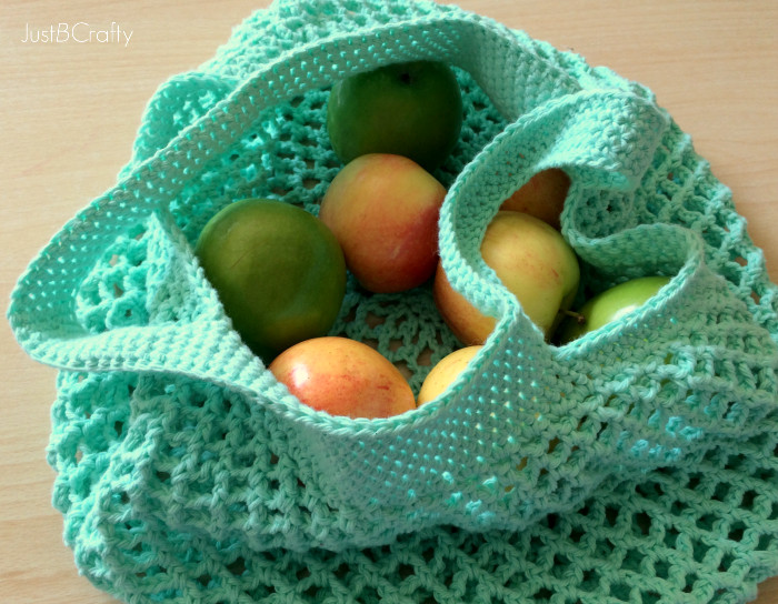Crochet Shopping Bag Unique Crochet Mesh Grocery tote Pattern Of New 47 Ideas Crochet Shopping Bag