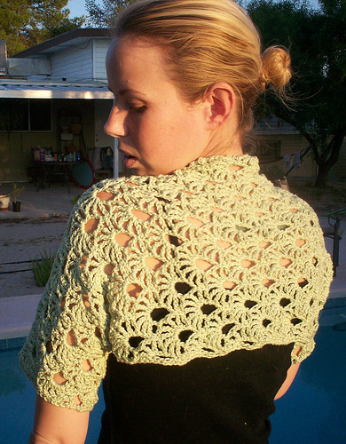 Crochet Shrug Pattern Best Of 38 Crochet Shrug Patterns Of Awesome 42 Images Crochet Shrug Pattern