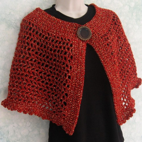 Crochet Shrug Pattern Fresh 38 Crochet Shrug Patterns Of Awesome 42 Images Crochet Shrug Pattern