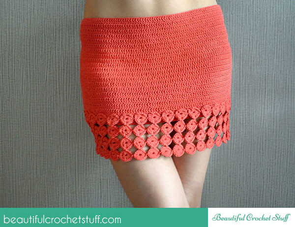 Crochet Skirt Patterns Awesome Crochet Skirt Free Pattern Of Fresh 47 Ideas Crochet Skirt Patterns
