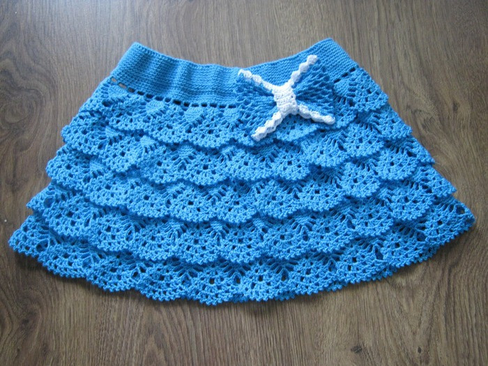 Crochet Skirt Patterns Awesome Free Crochet Patterns to Of Fresh 47 Ideas Crochet Skirt Patterns